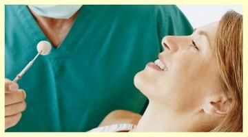 Что можно и что нельзя делать после удаления зуба?